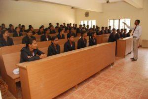 best degree colleges hyderabad