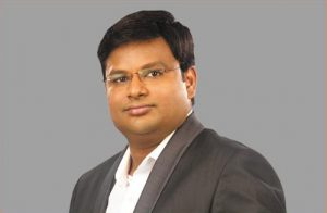 Avinash Biography   ACC