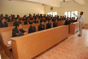 best degree colleges hyderabad